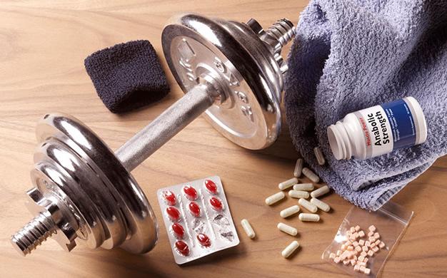Regolazione del metabolismo